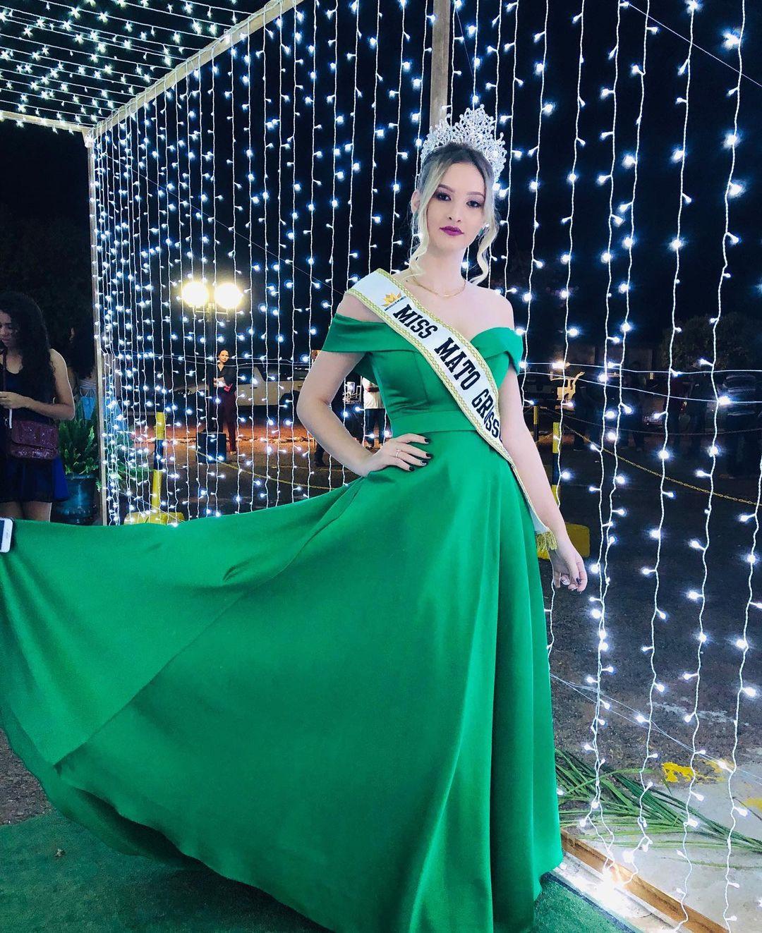 larissa neiverth, top 20 de miss brasil mundo 2019. - Página 7 Qgvdox10