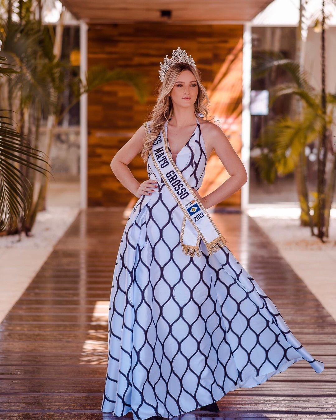 larissa neiverth, top 20 de miss brasil mundo 2019. - Página 7 Qgvrxa10