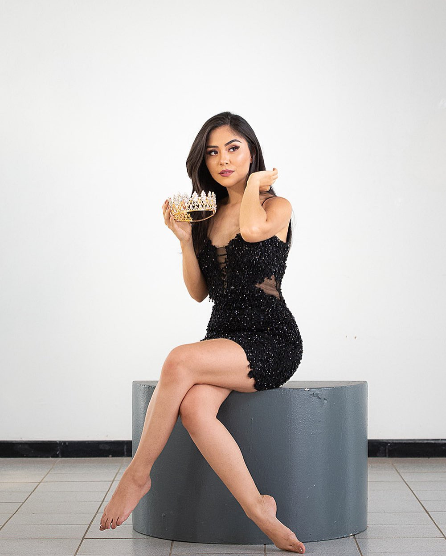 thaisi dias, miss madeira mamore mundo 2019. Qi5rkn10