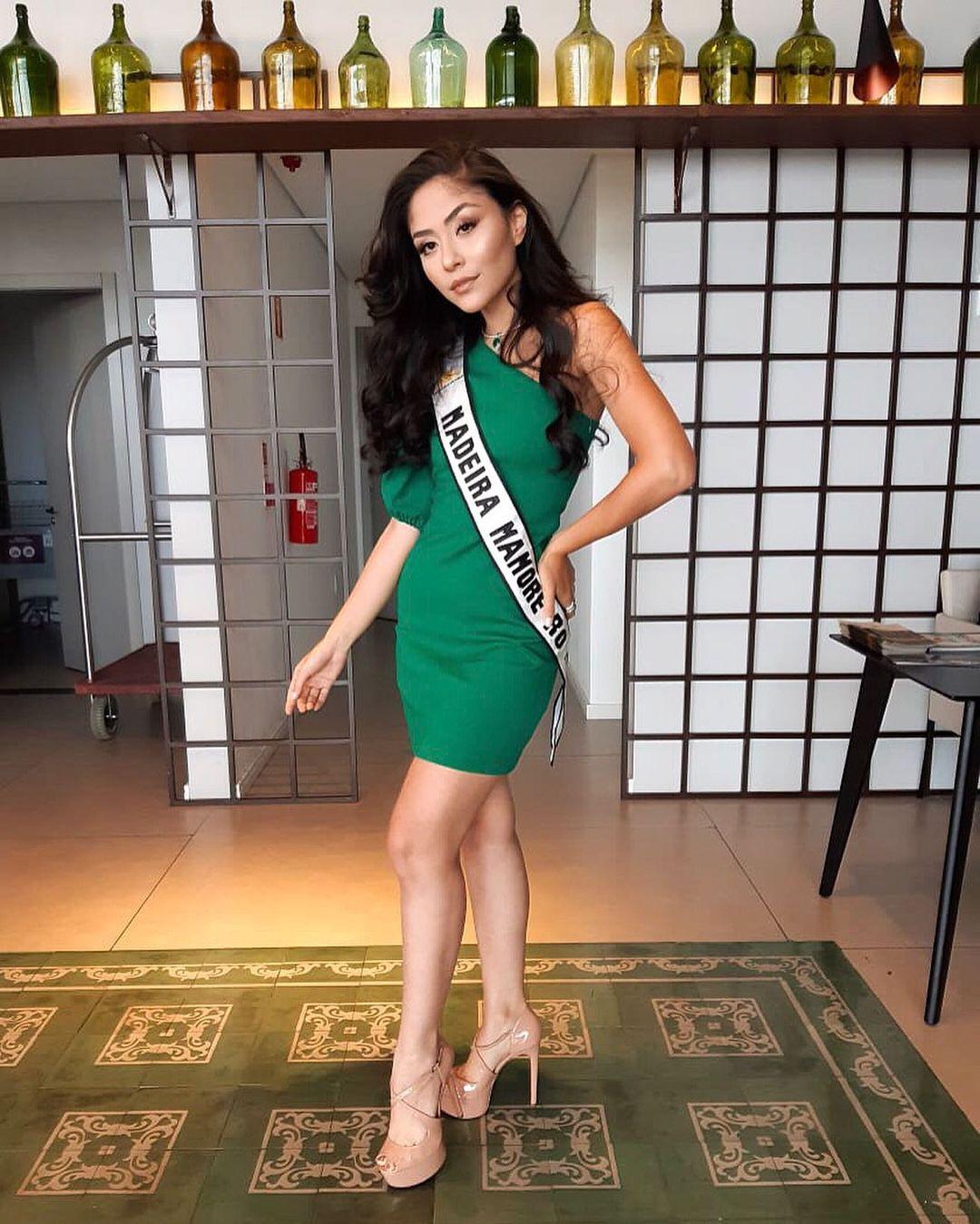 thaisi dias, miss madeira mamore mundo 2019. - Página 4 Qi64ft10