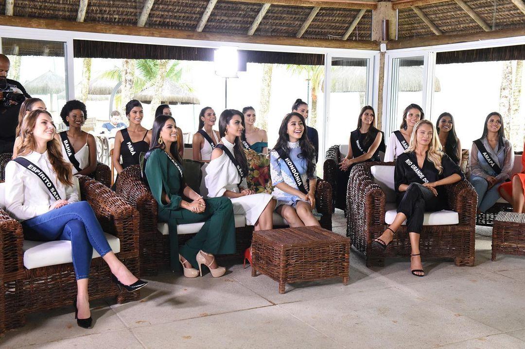 thaisi dias, miss madeira mamore mundo 2019. - Página 2 Qiybps10