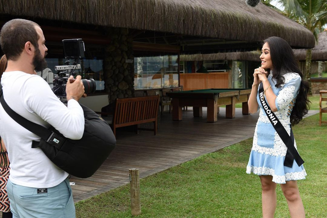 thaisi dias, miss madeira mamore mundo 2019. - Página 2 Qiyqvn10