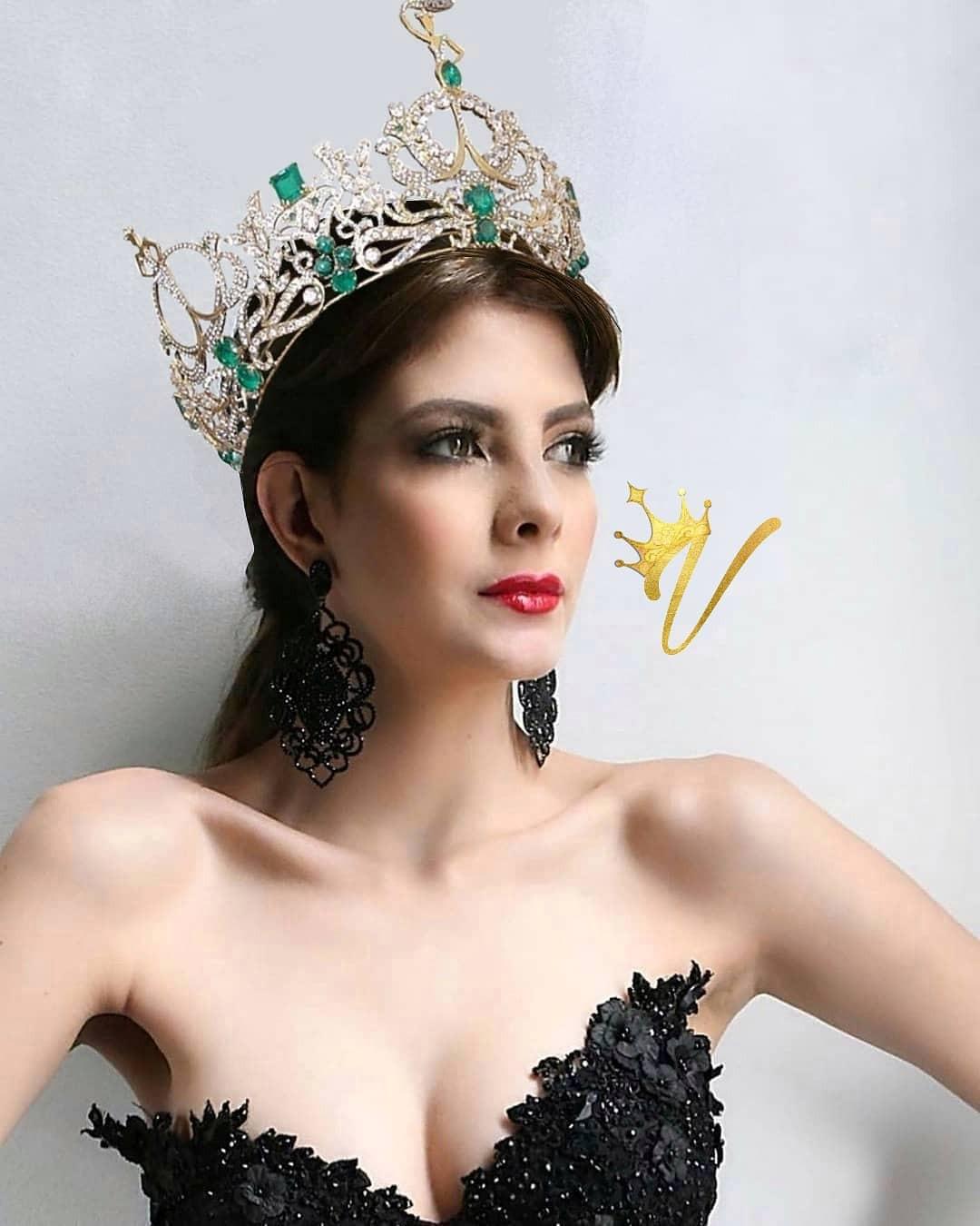 natalia manrique, miss grand colombia 2020. - Página 4 Qj3ycx10