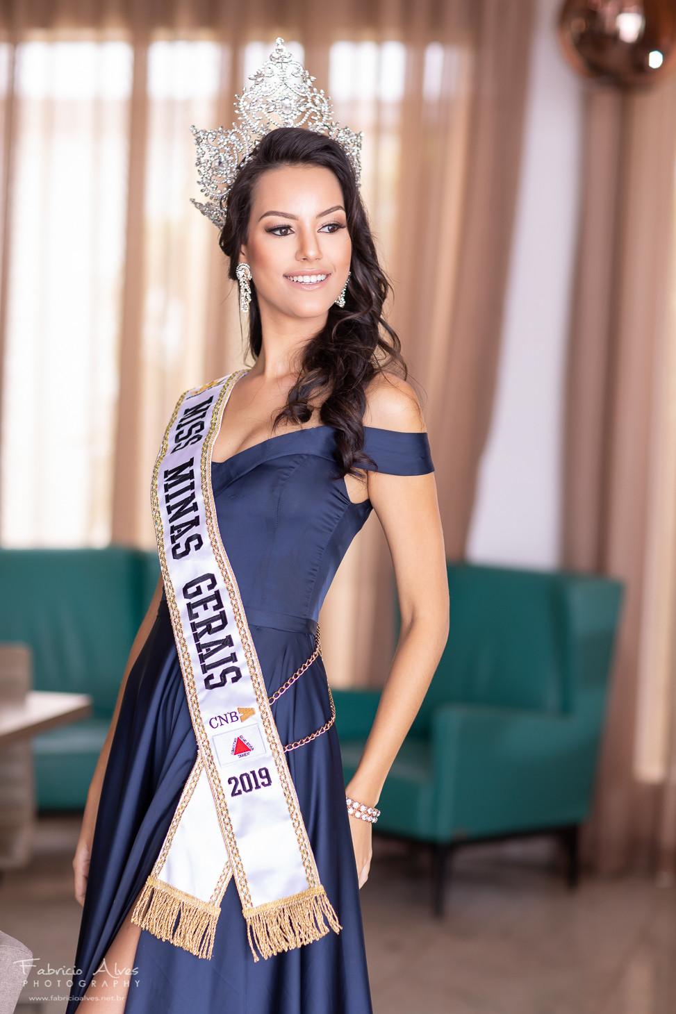 rafaella felipe, top 20 de miss brasil mundo 2019. - Página 2 Qlb0la10