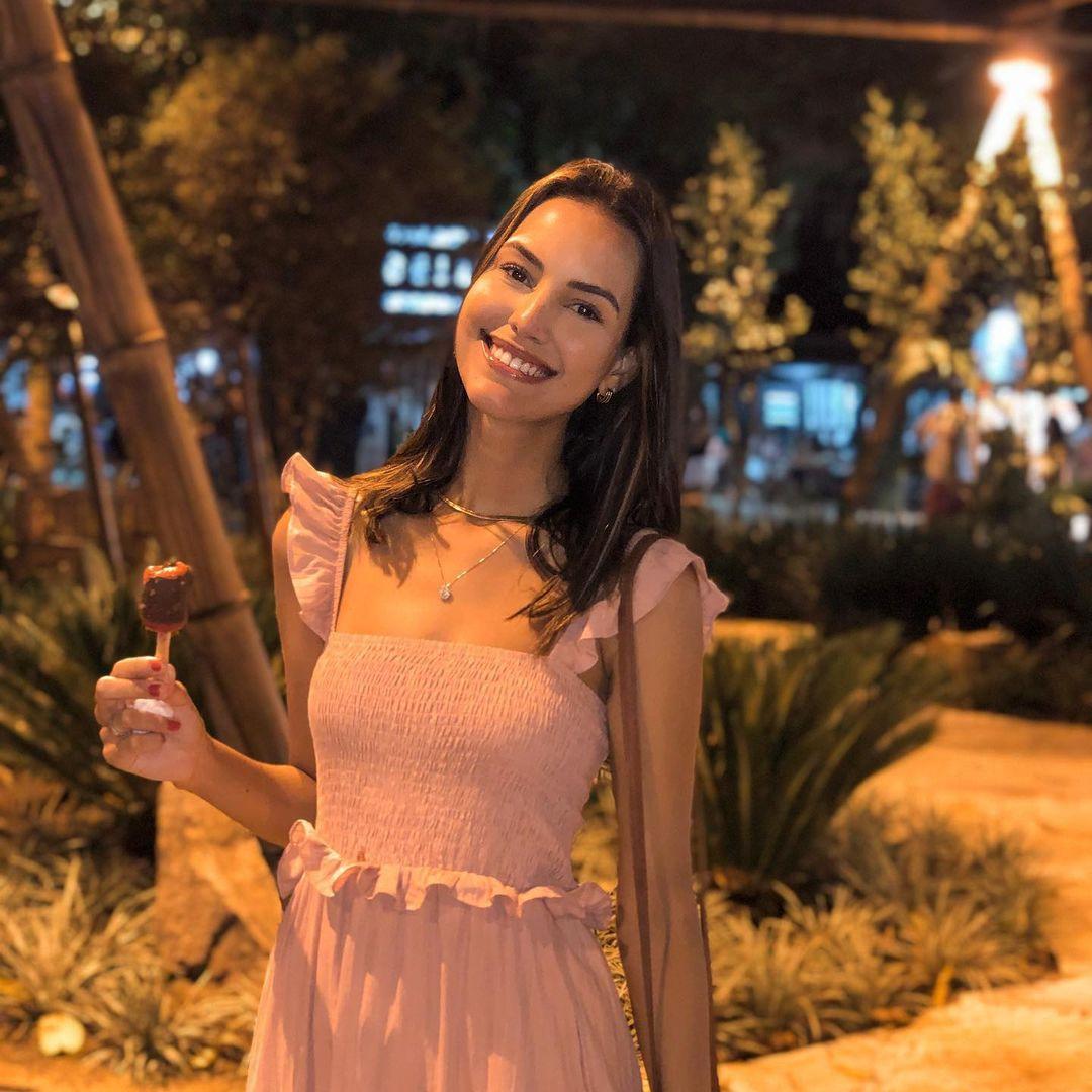 rafaella felipe, top 20 de miss brasil mundo 2019. - Página 2 Qlb9fs10