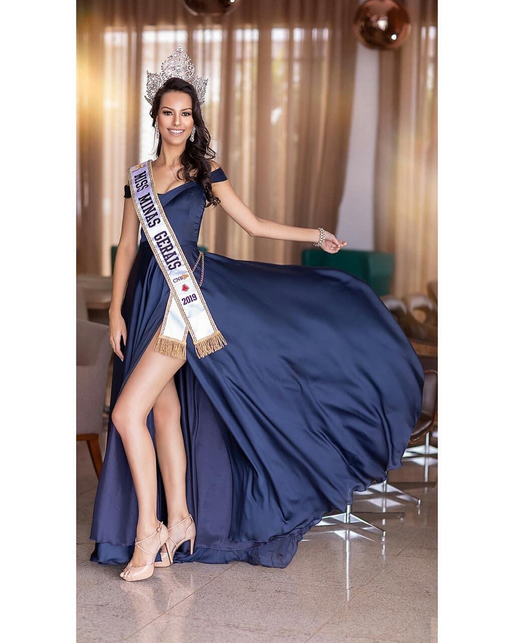 rafaella felipe, top 20 de miss brasil mundo 2019. - Página 2 Qlbghv10