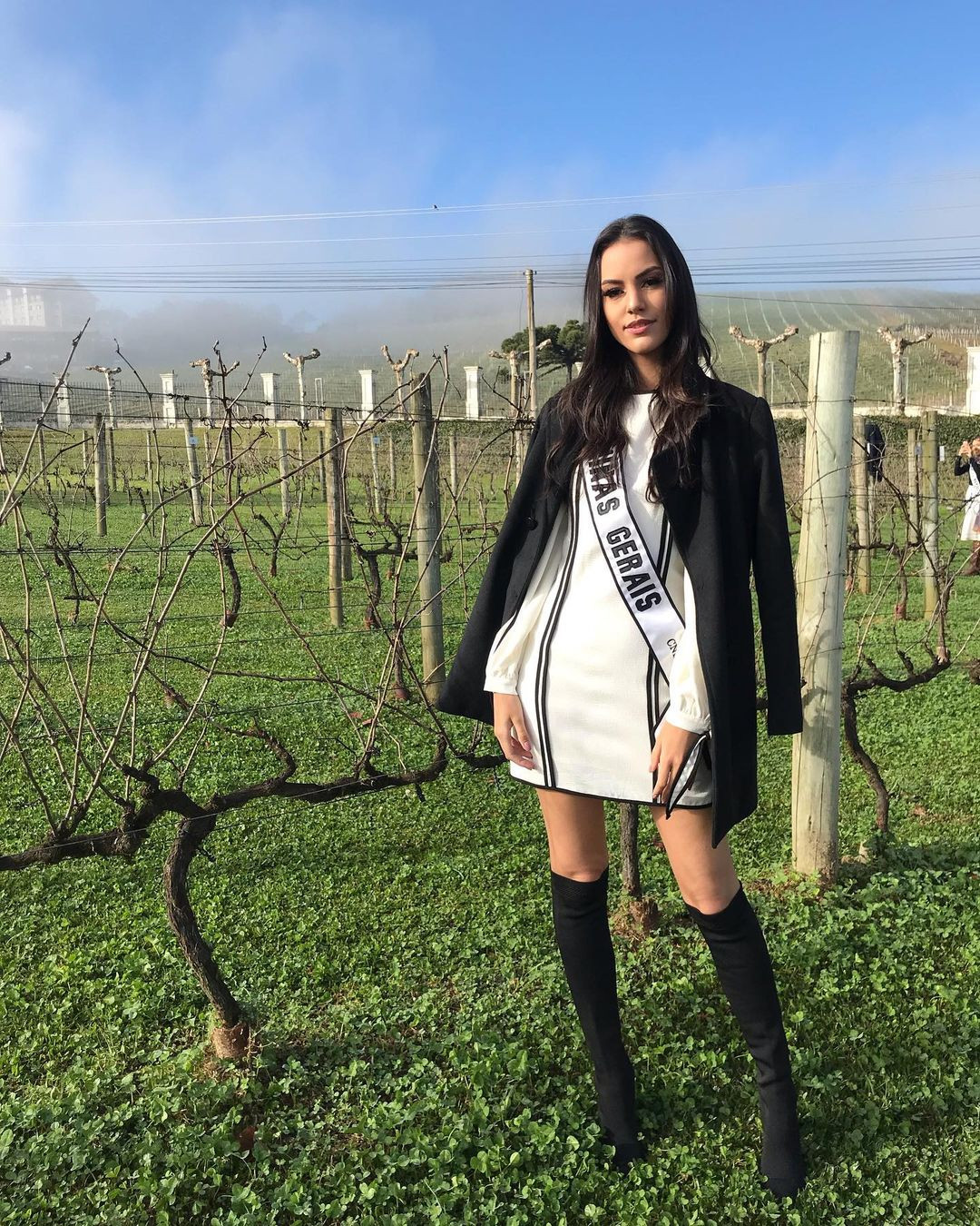 rafaella felipe, top 20 de miss brasil mundo 2019. - Página 2 Qlbjsf10
