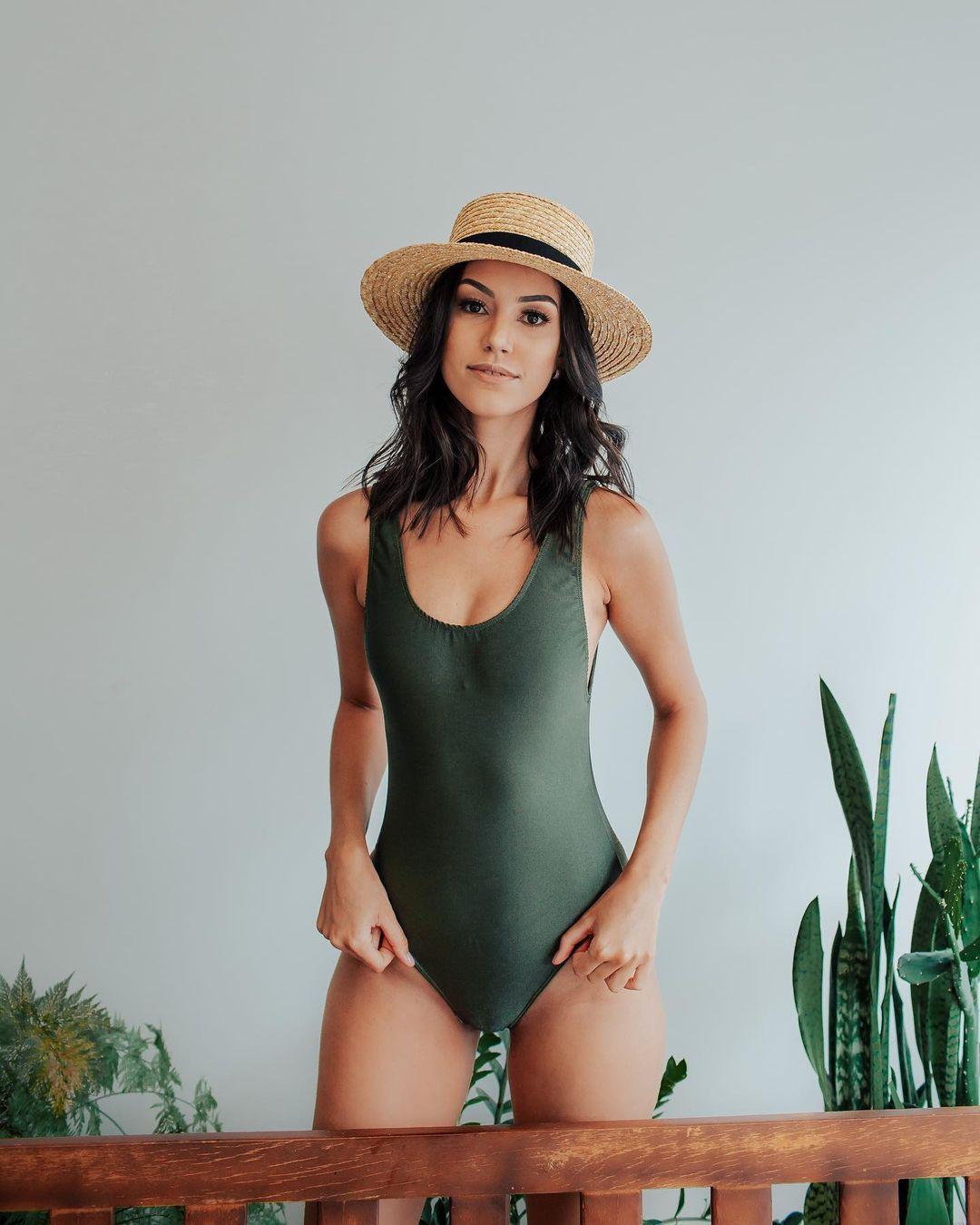 rafaella felipe, top 20 de miss brasil mundo 2019. - Página 2 Qlbkts10