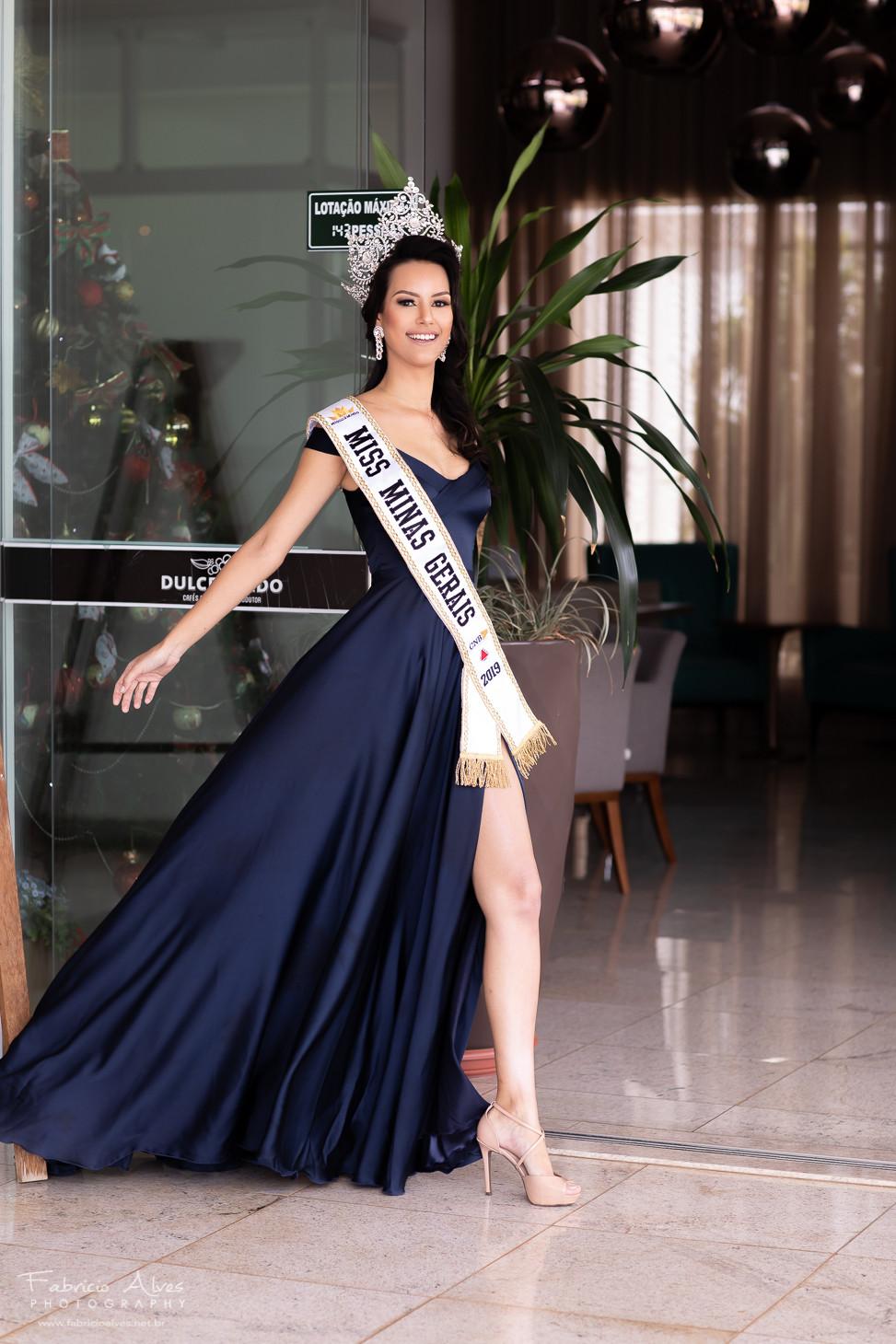 rafaella felipe, top 20 de miss brasil mundo 2019. - Página 2 Qlbrdb10