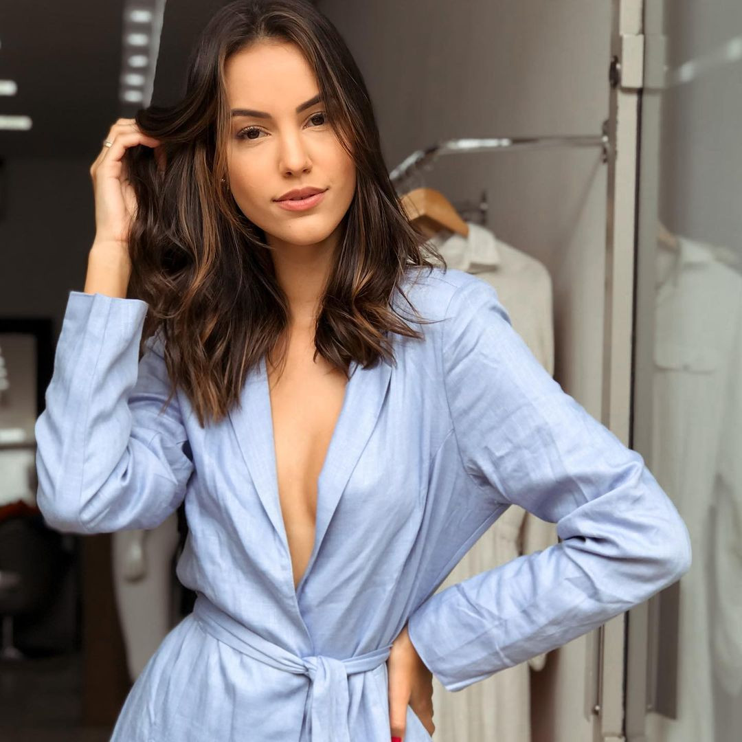 rafaella felipe, top 20 de miss brasil mundo 2019. - Página 2 Qlq6fa10