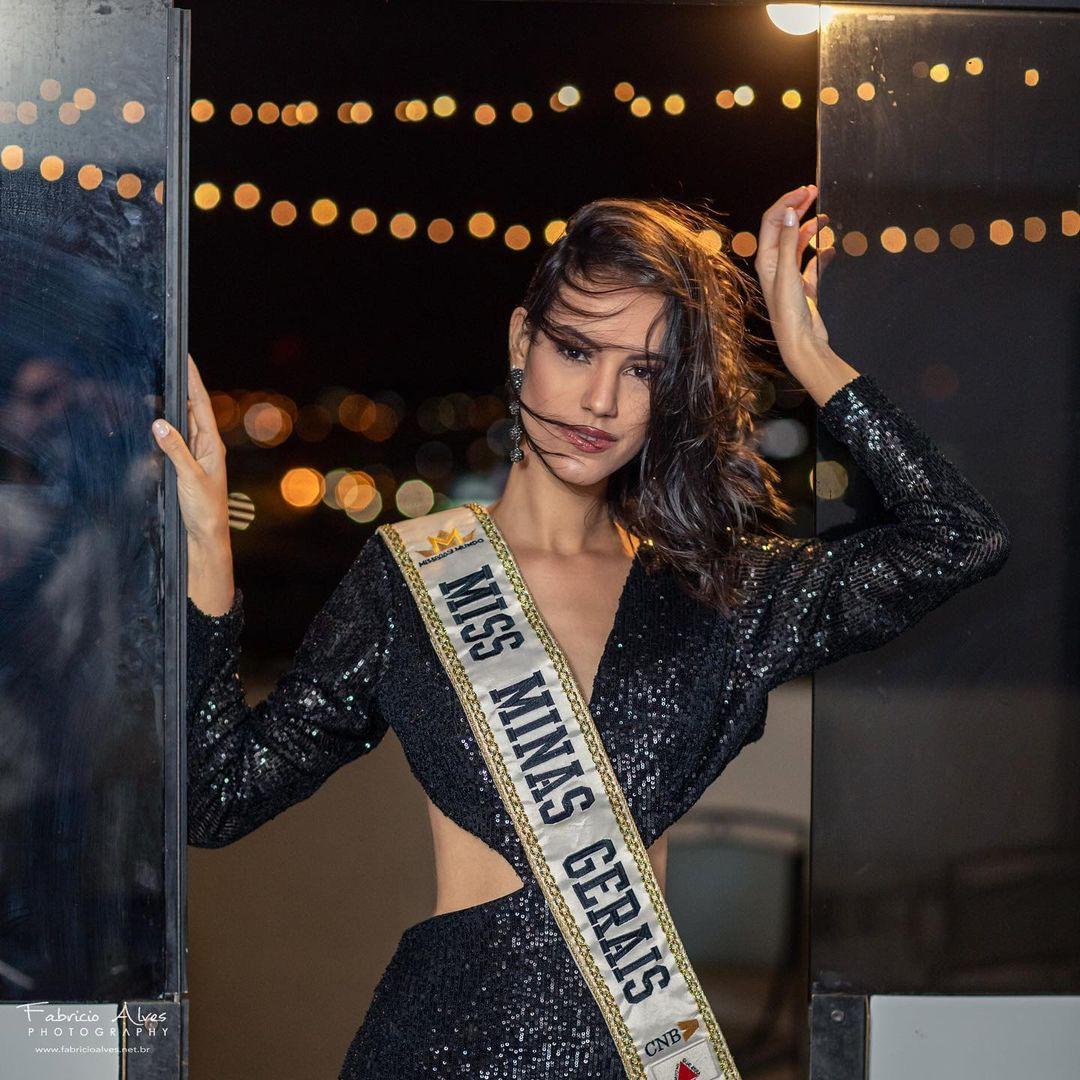 rafaella felipe, top 20 de miss brasil mundo 2019. Qlqaaf10