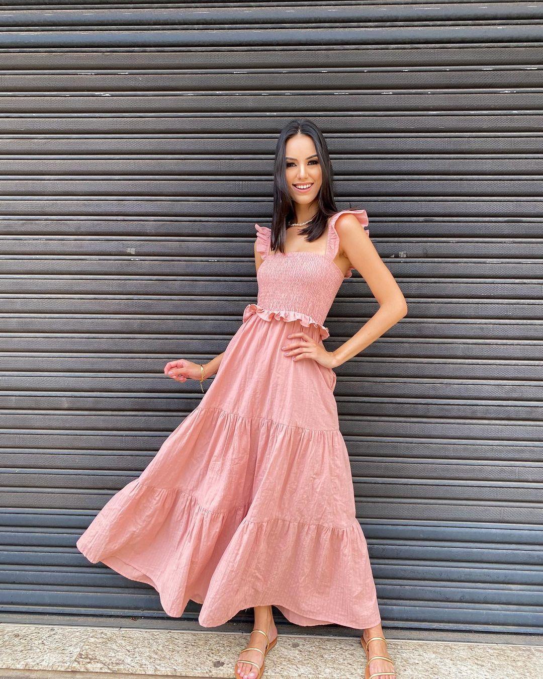 rafaella felipe, top 20 de miss brasil mundo 2019. Qlqcyv10