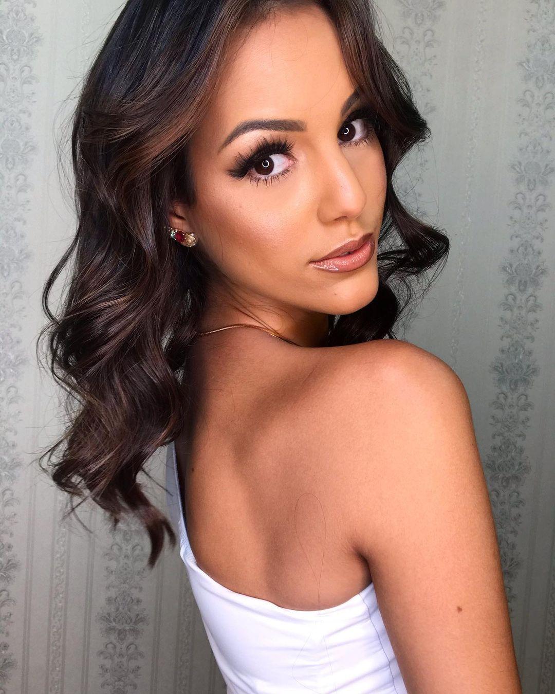 rafaella felipe, top 20 de miss brasil mundo 2019. Qlqf4a10