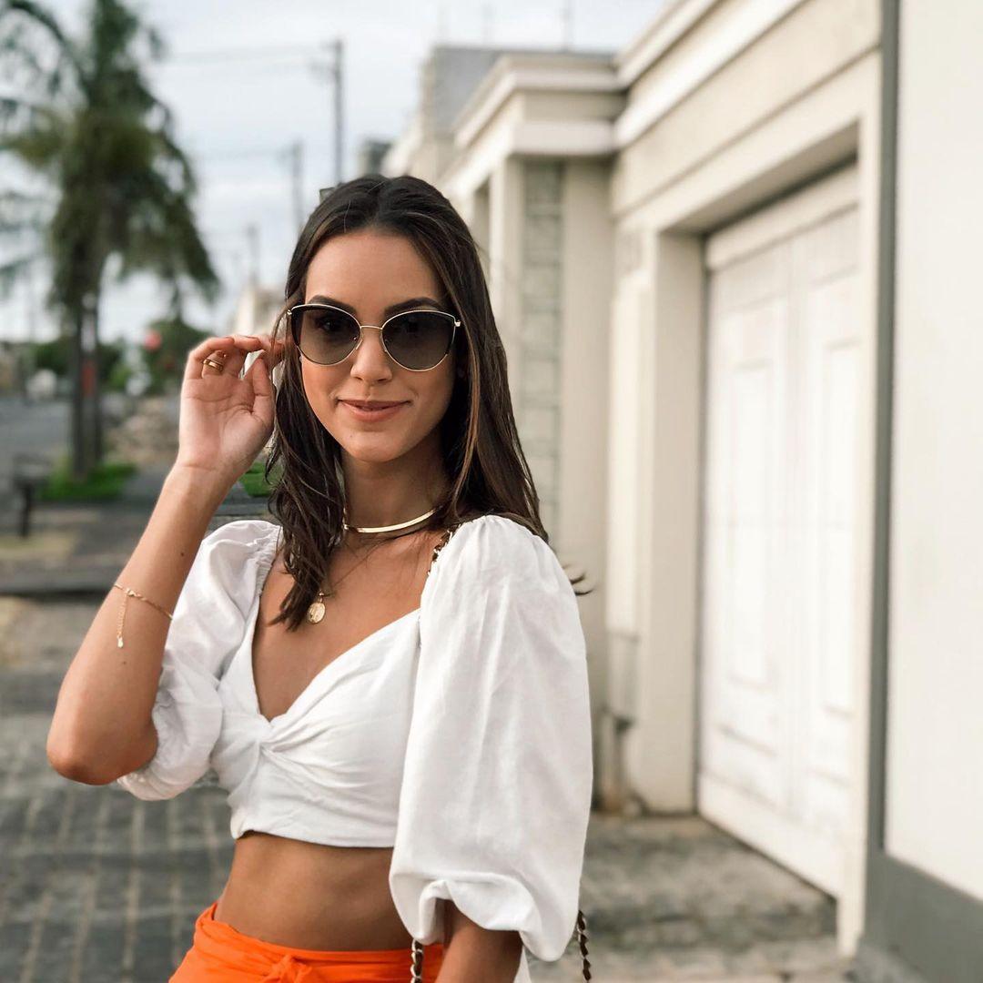 rafaella felipe, top 20 de miss brasil mundo 2019. - Página 2 Qlqgmf10