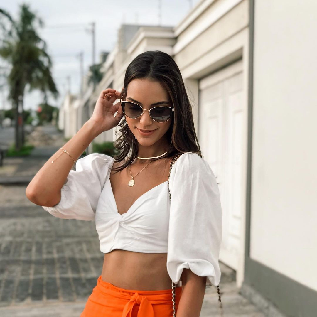 rafaella felipe, top 20 de miss brasil mundo 2019. - Página 2 Qlqvwb10