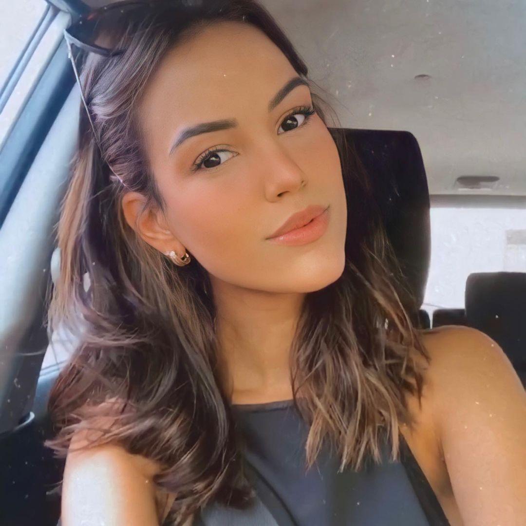 rafaella felipe, top 20 de miss brasil mundo 2019. - Página 2 Qlqzwn10