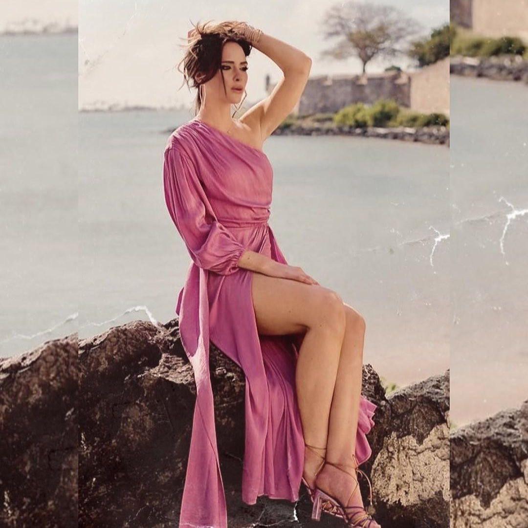 estefania soto, miss universe puerto rico 2020. - Página 14 Qq4gwb10