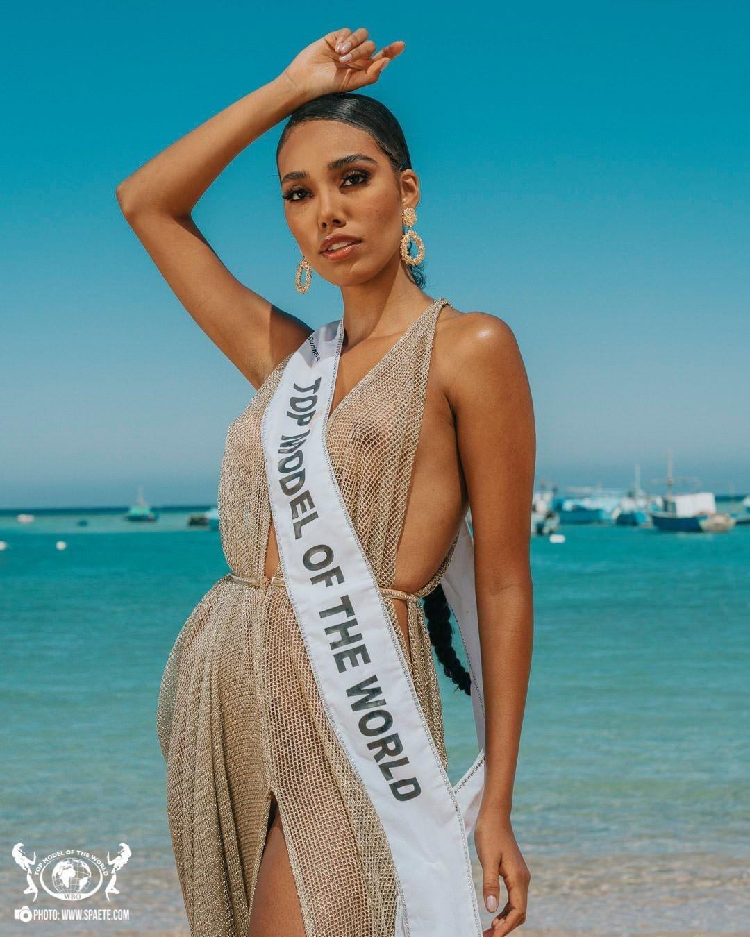priscila moreno, top 2 de top model of the world 2021. - Página 9 Qqrsaf10