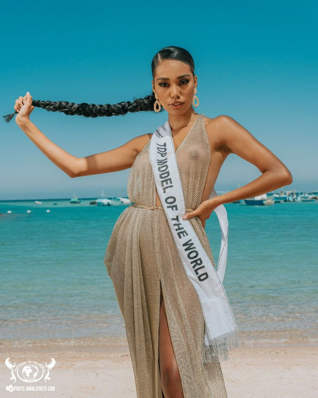 priscila moreno, top 2 de top model of the world 2021. - Página 9 Qqudau10