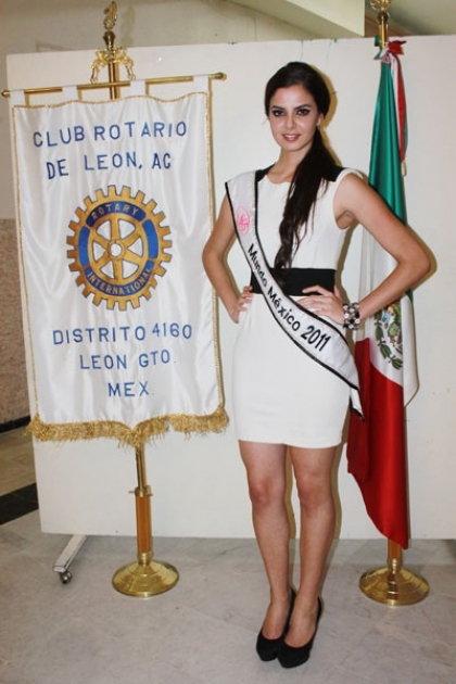 mariana berumen, top 36 de miss model of the world 2018/top 15 de miss world 2012 - Página 5 Qqyy110