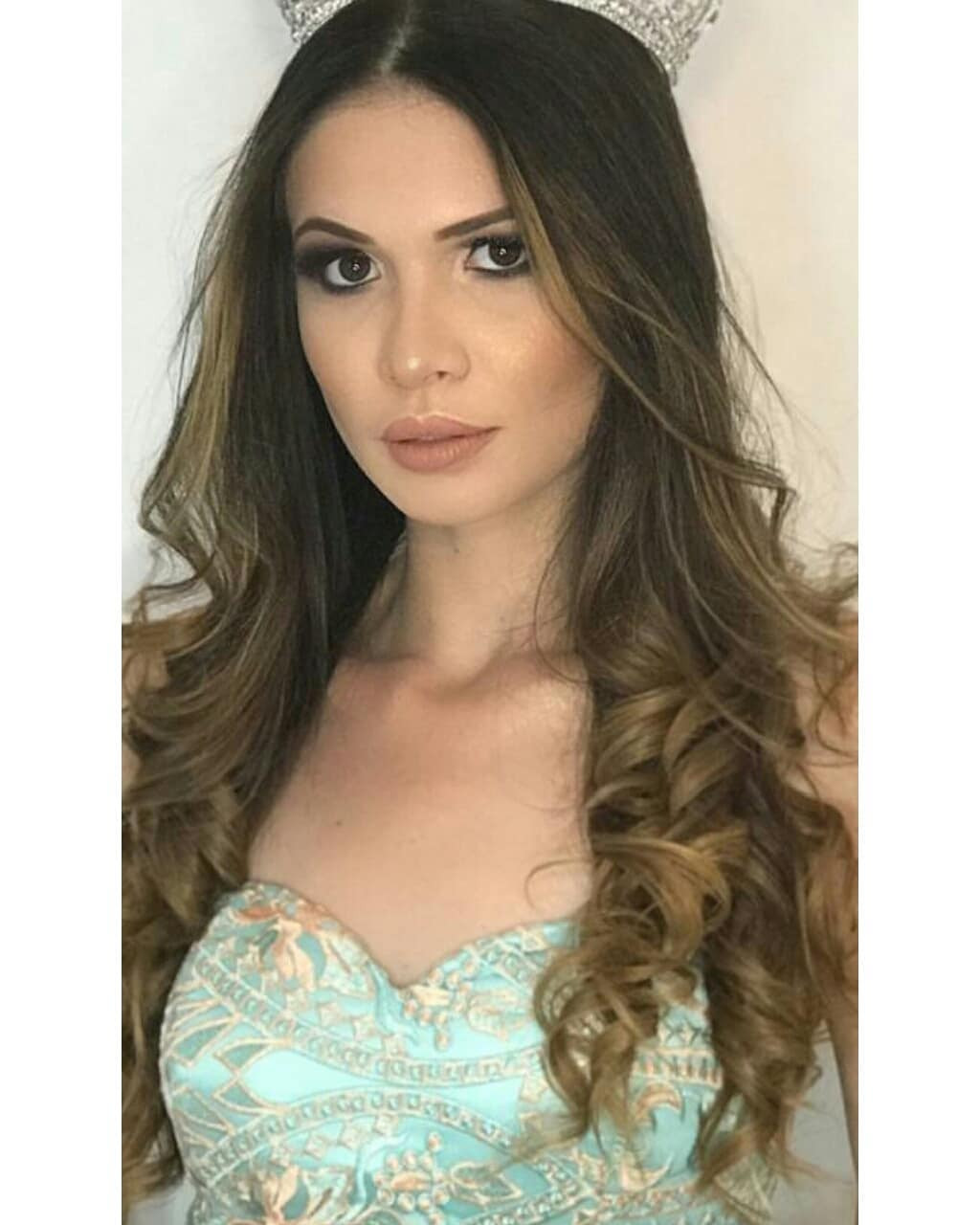 bianca loyolla, miss mato grosso do sul mundo 2019. Qrpsaf10