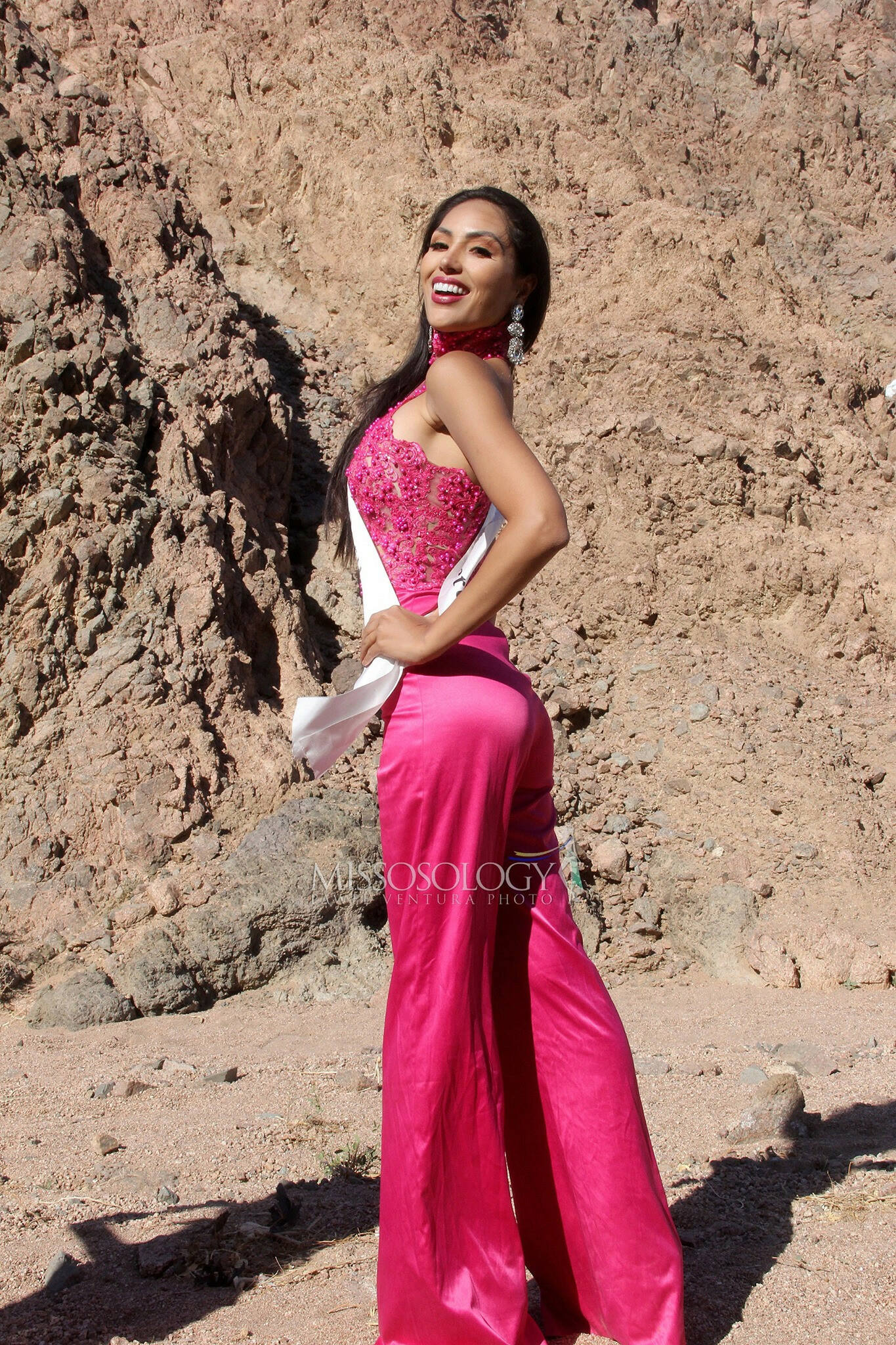 leslie reyna, miss eco peru 2021/miss supranational peru 2017. - Página 11 Qslegi10