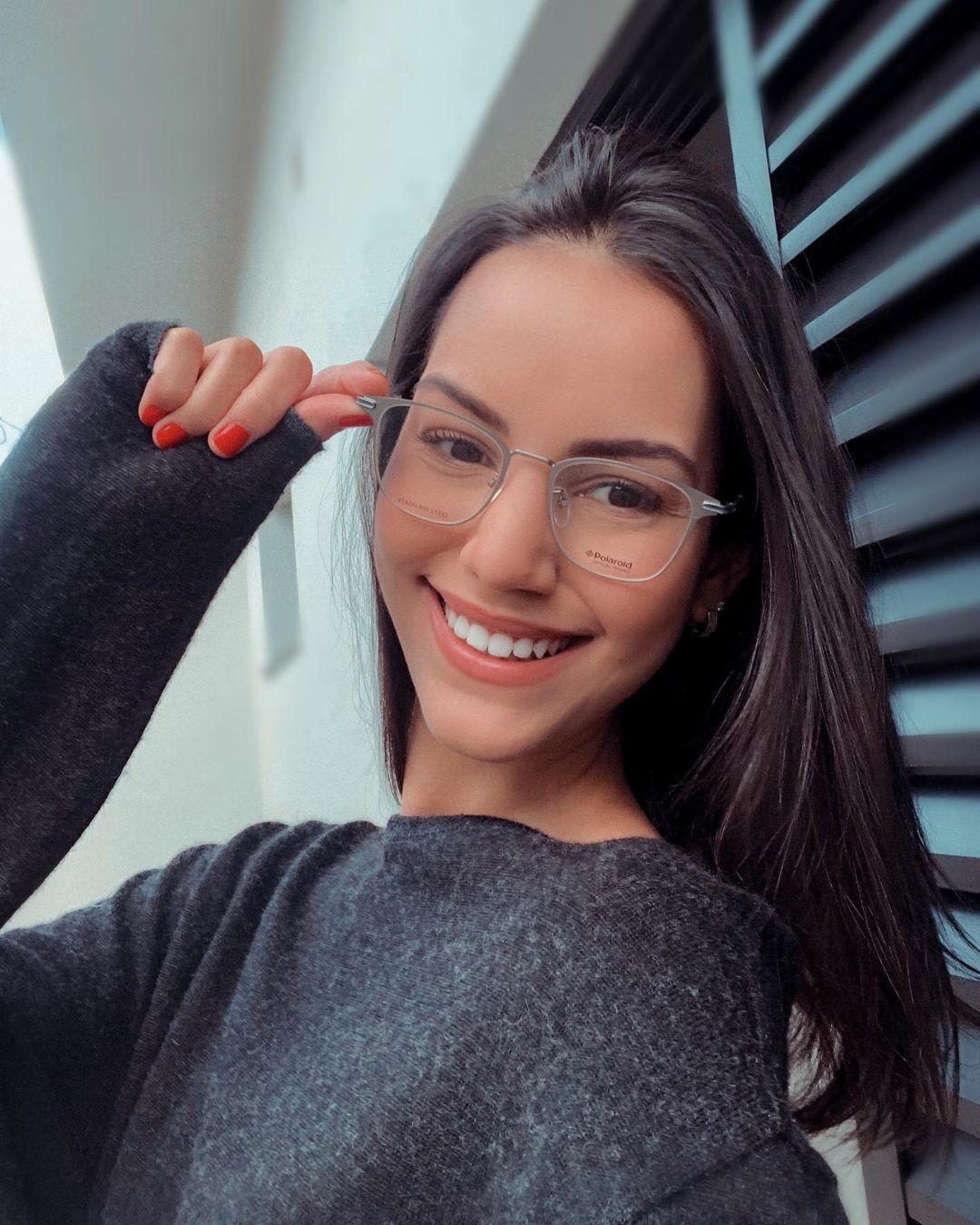 rafaella felipe, top 20 de miss brasil mundo 2019. - Página 3 Qtd1nn10