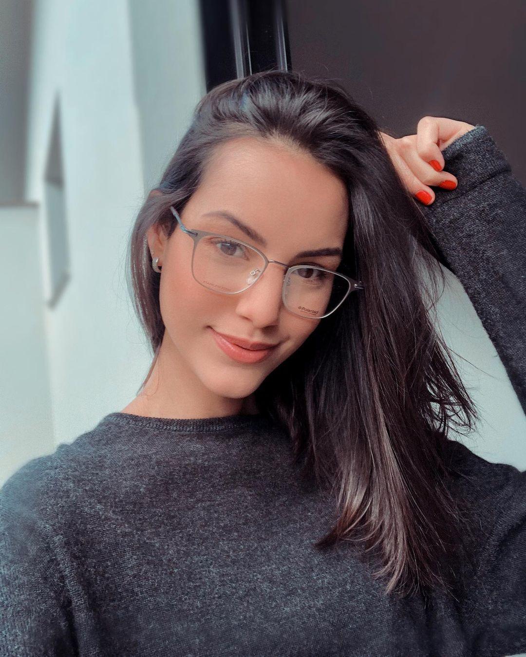 rafaella felipe, top 20 de miss brasil mundo 2019. - Página 3 Qtdets10