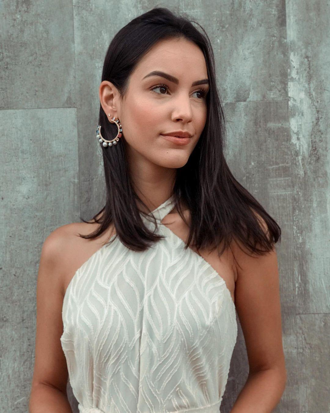 rafaella felipe, top 20 de miss brasil mundo 2019. - Página 3 Qtdfmx10