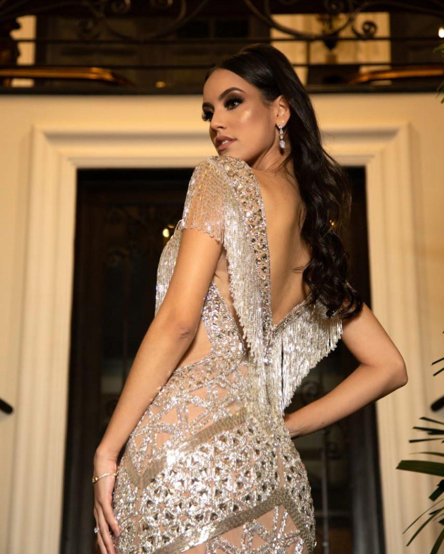 rafaella felipe, top 20 de miss brasil mundo 2019. - Página 4 Qtdhkl10