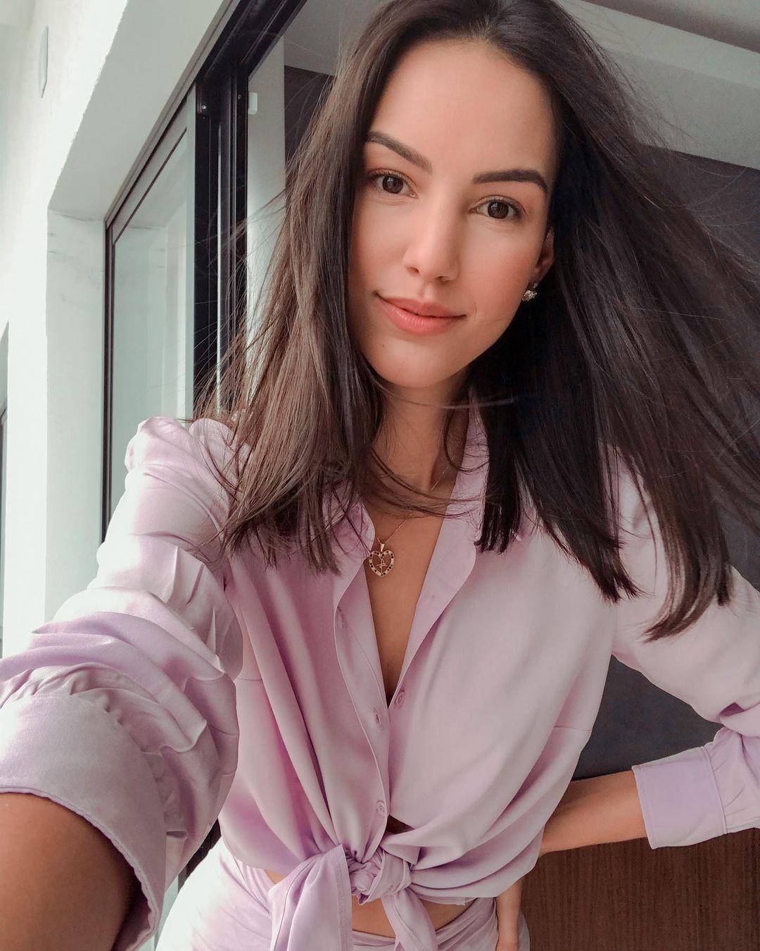 rafaella felipe, top 20 de miss brasil mundo 2019. - Página 3 Qtdk6q10
