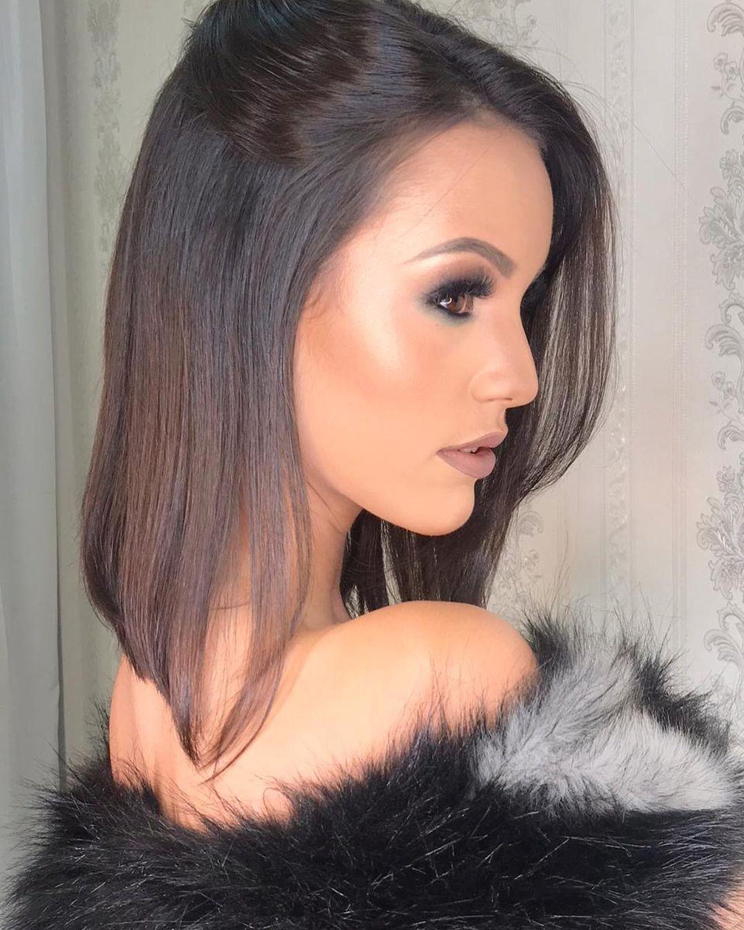 rafaella felipe, top 20 de miss brasil mundo 2019. - Página 4 Qtdoh710