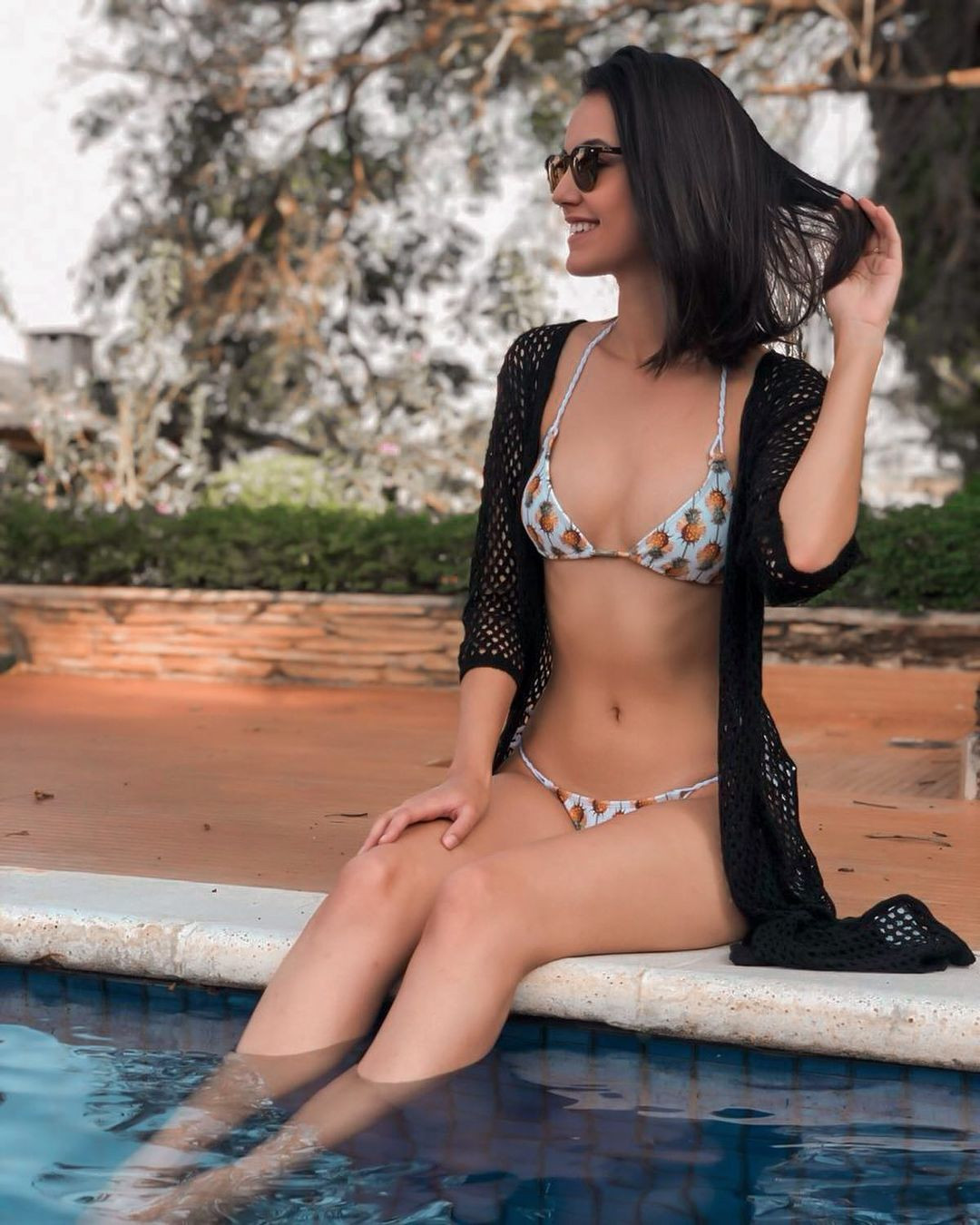 rafaella felipe, top 20 de miss brasil mundo 2019. - Página 4 Qtdvvf10