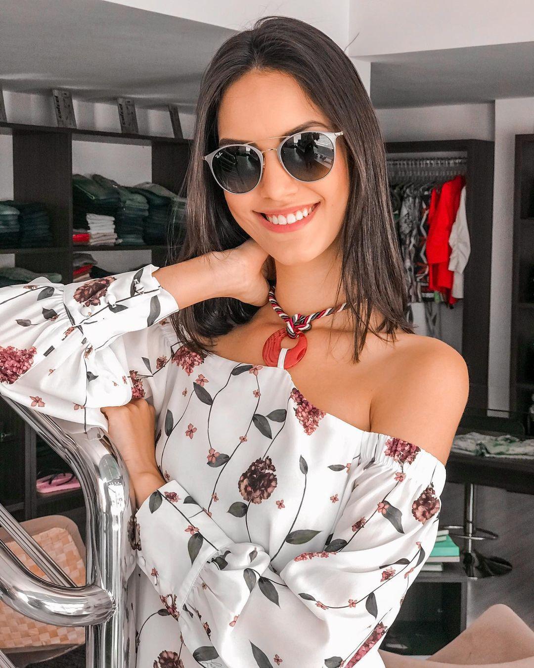 rafaella felipe, top 20 de miss brasil mundo 2019. - Página 4 Qtdwp410