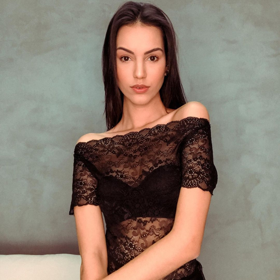 rafaella felipe, top 20 de miss brasil mundo 2019. - Página 3 Qtdycn10