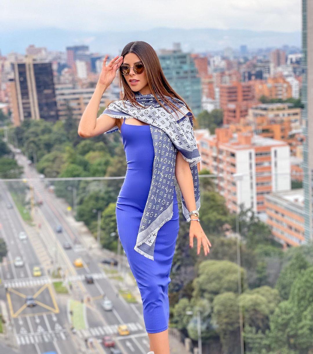 laura olascuaga, miss colombia universo 2020. - Página 12 Qvi5rx10