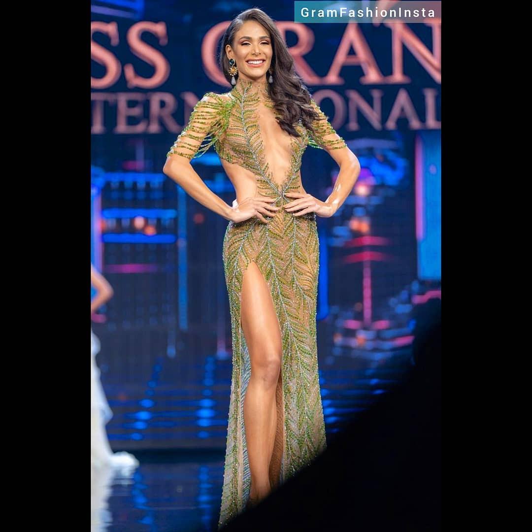 lala guedes, top 5 de miss grand international 2020. - Página 65 Qviktx10