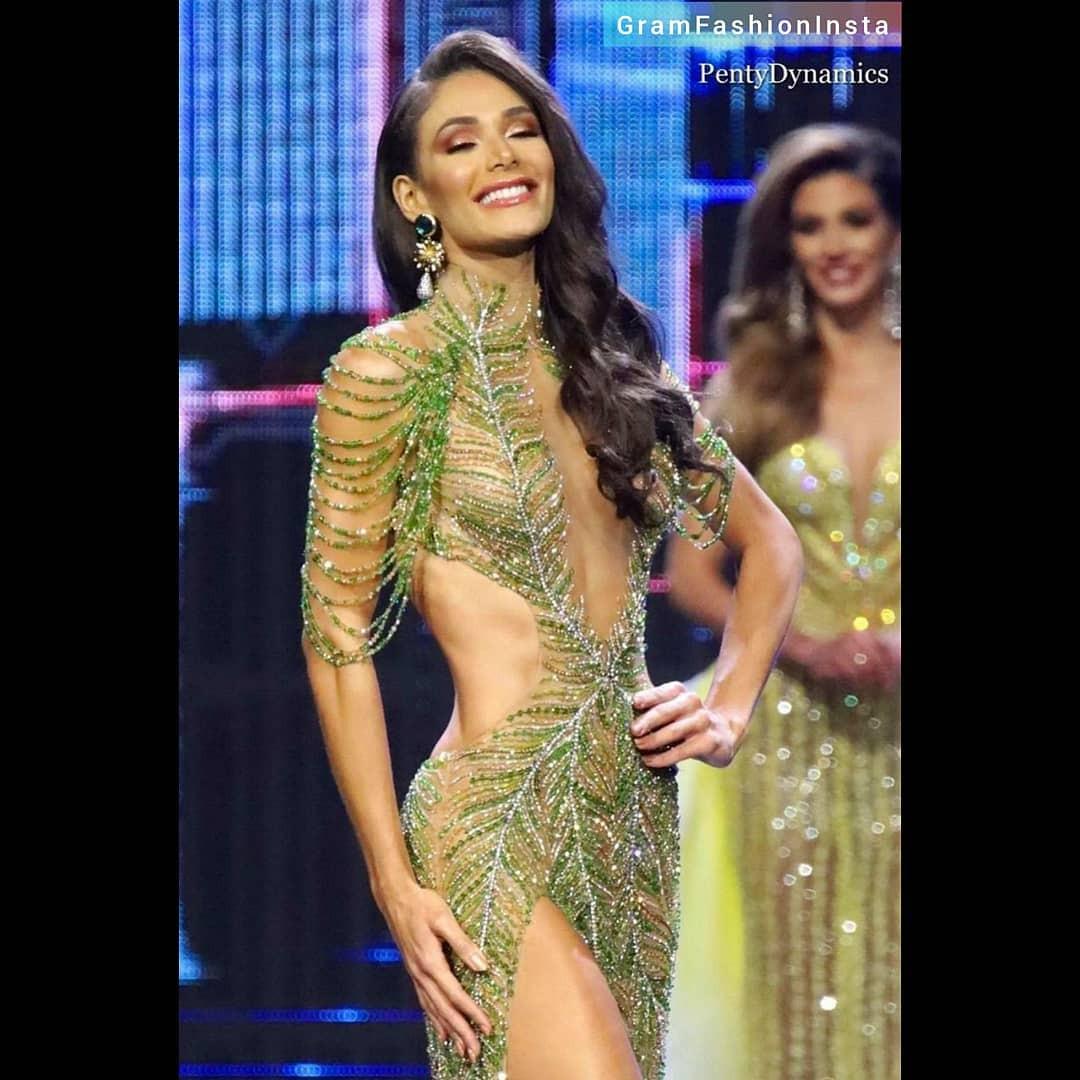 lala guedes, top 5 de miss grand international 2020. - Página 65 Qvivhq10