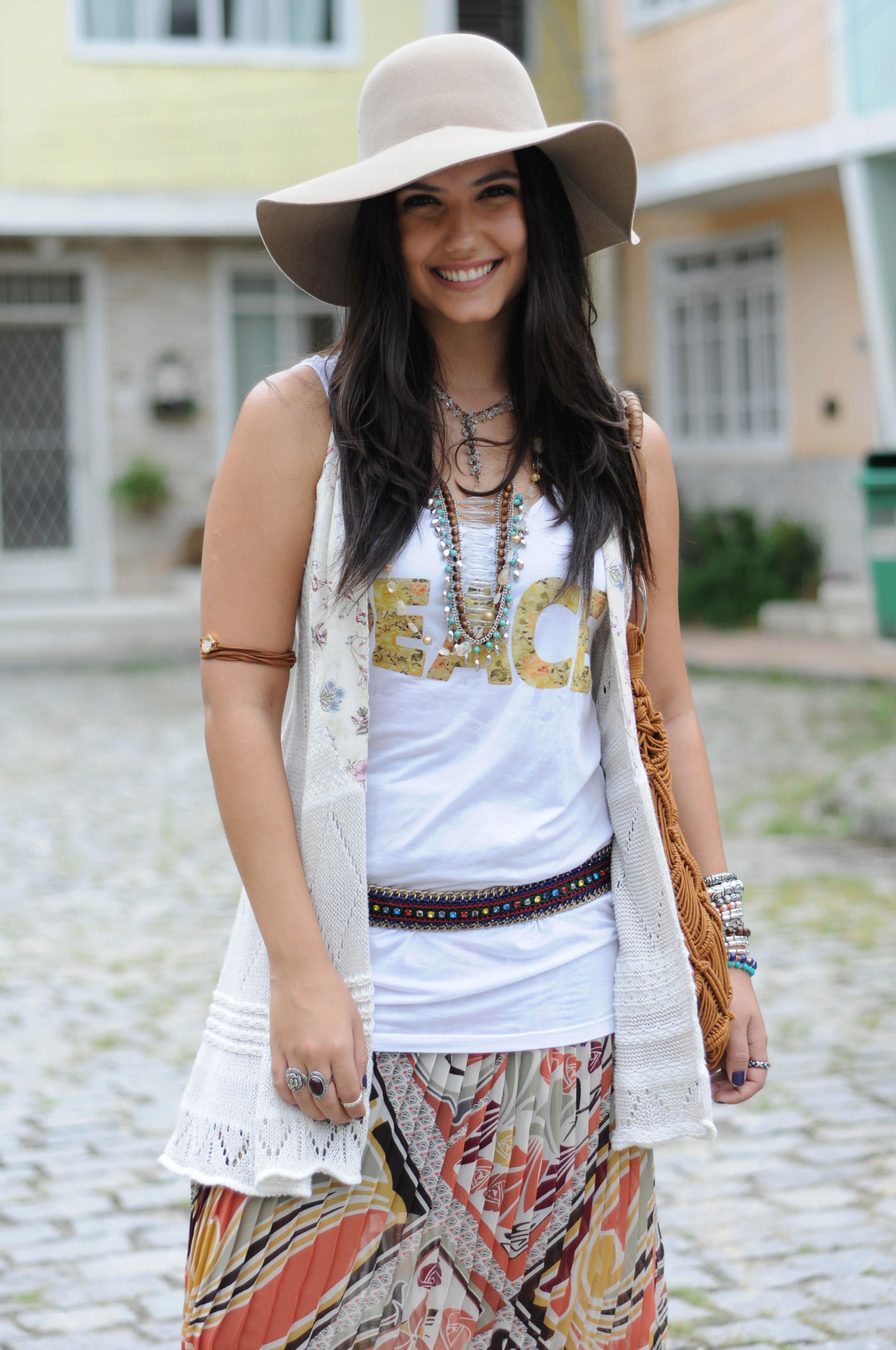 rayana carvalho, miss pernambuco 2006. - Página 56 Rayana10