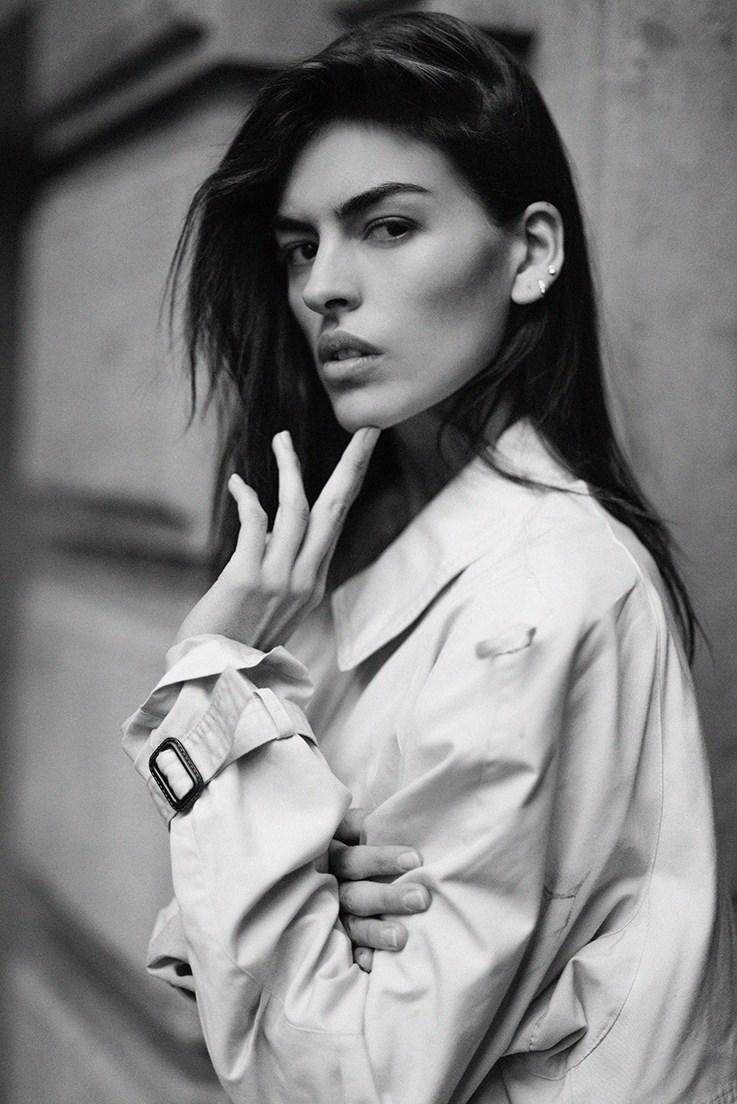 elizabeth de alba, top 15 de top model of the world 2019/2nd runner-up de miss grand mexico 2020. - Página 3 Rlgj2n10