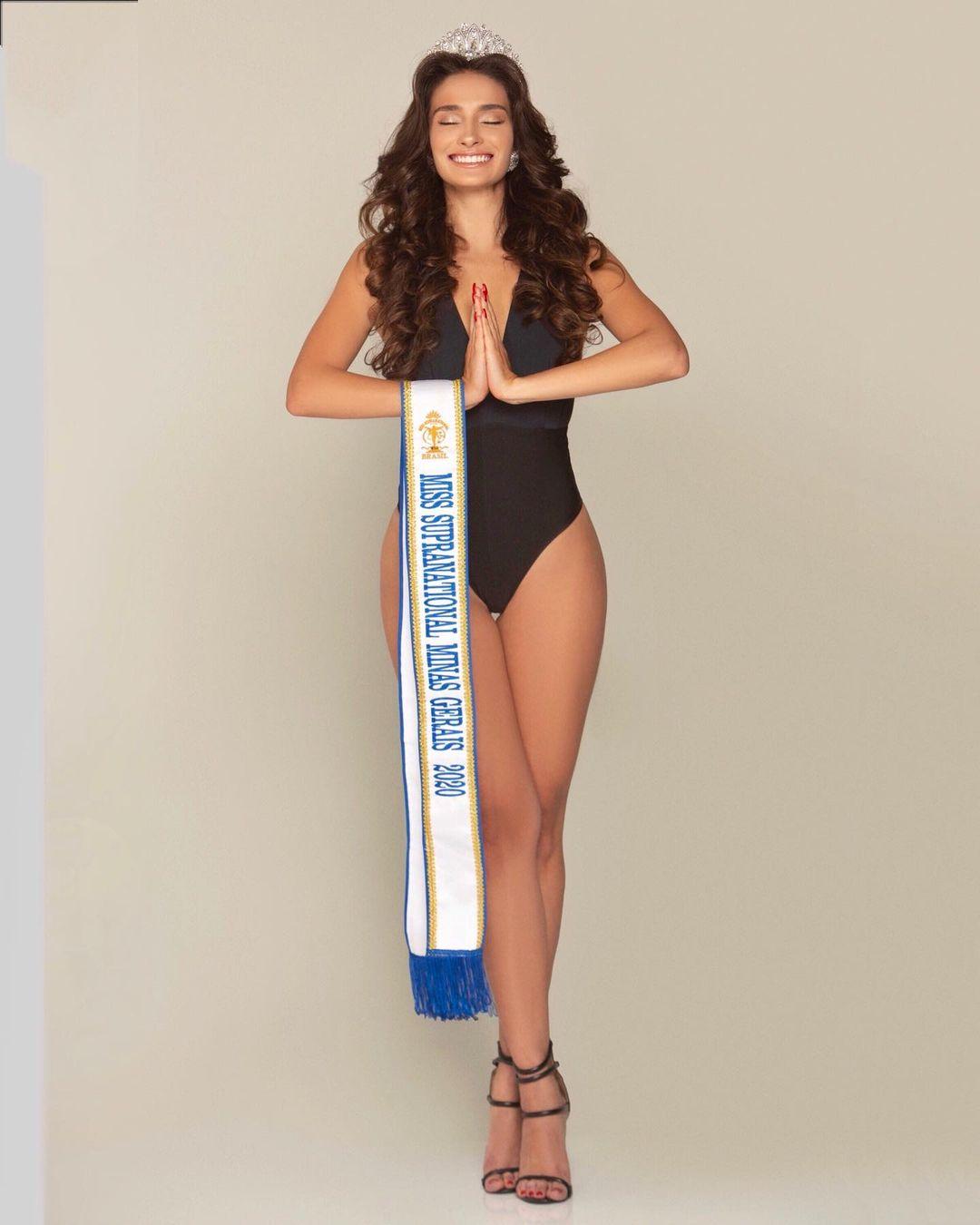 luma russo, top 3 de miss supranational brazil 2020. - Página 3 Russol14