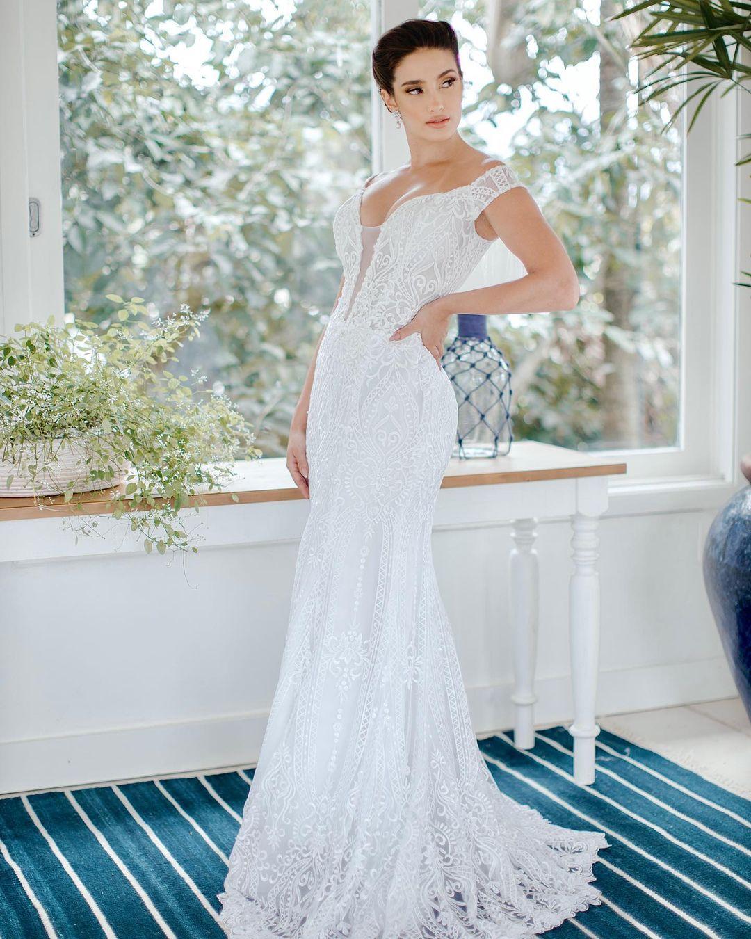 luma russo, top 3 de miss supranational brazil 2020. - Página 3 Russol16