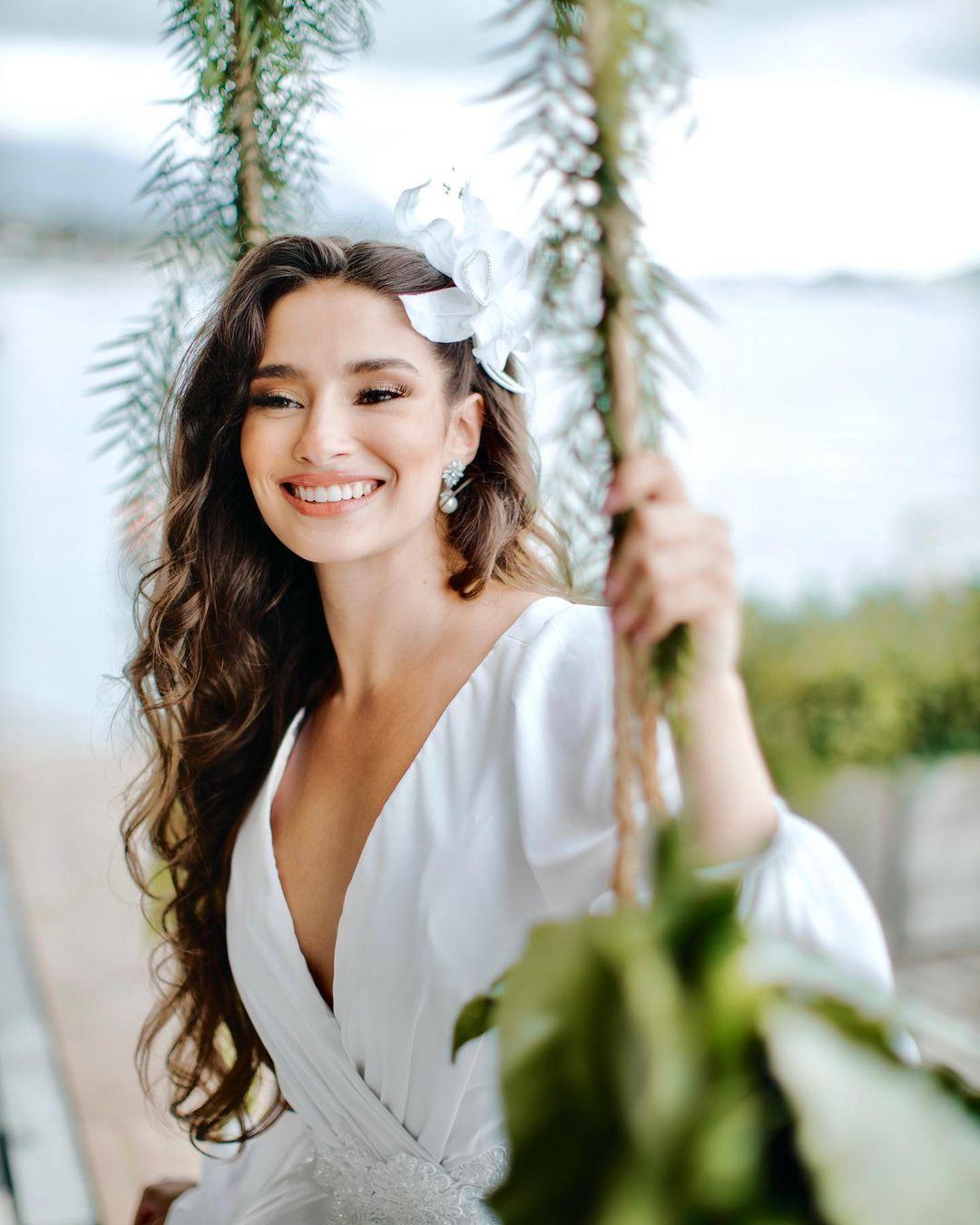 luma russo, top 3 de miss supranational brazil 2020. - Página 3 Russol18