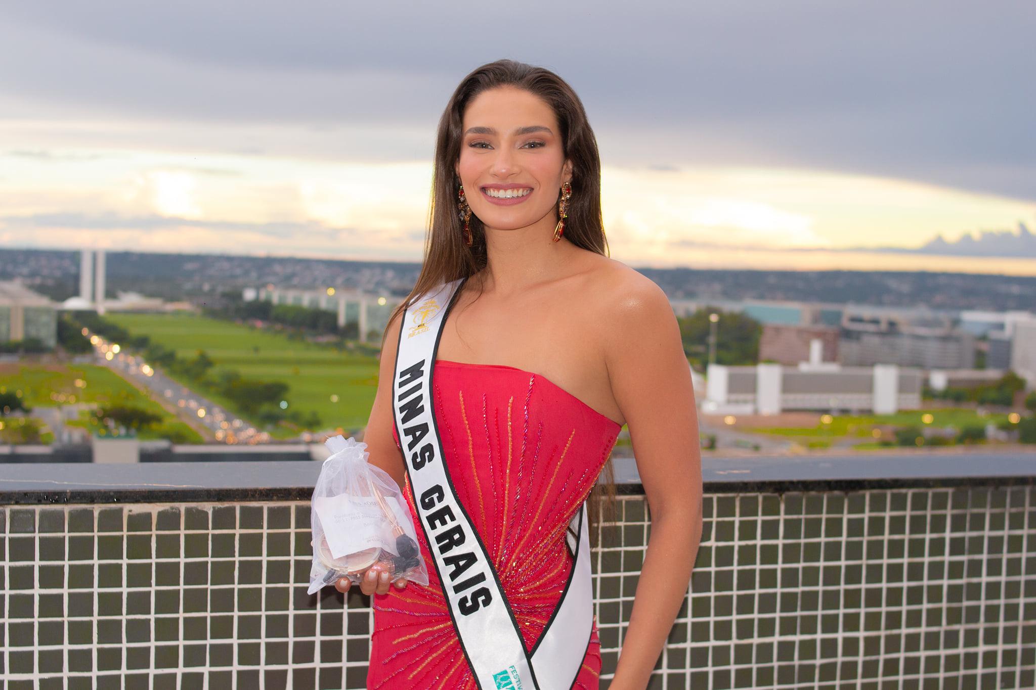 luma russo, top 3 de miss supranational brazil 2020. - Página 3 Russol25