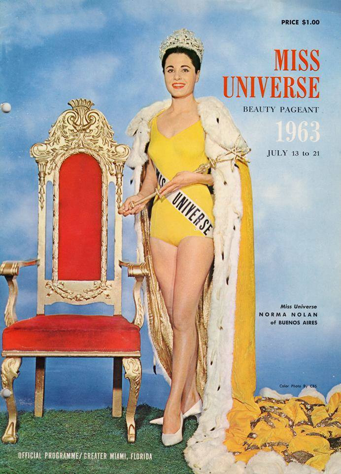 norma nolan, miss universe 1962. - Página 2 Rvgf1v10