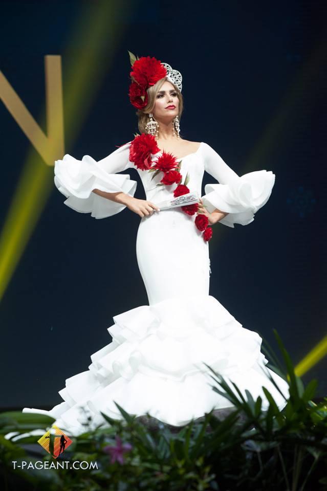 angela ponce, miss espana universo 2018. - Página 16 Se8qf910