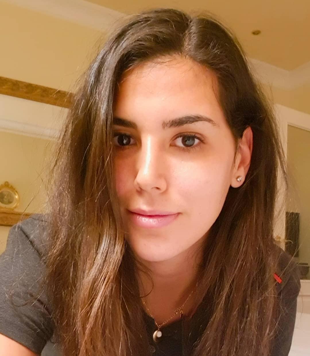 sofia del prado, top 10 de miss universe 2017/reyna hispanoamericana 2015/miss charm spain 2021. - Página 4 Sofiad10