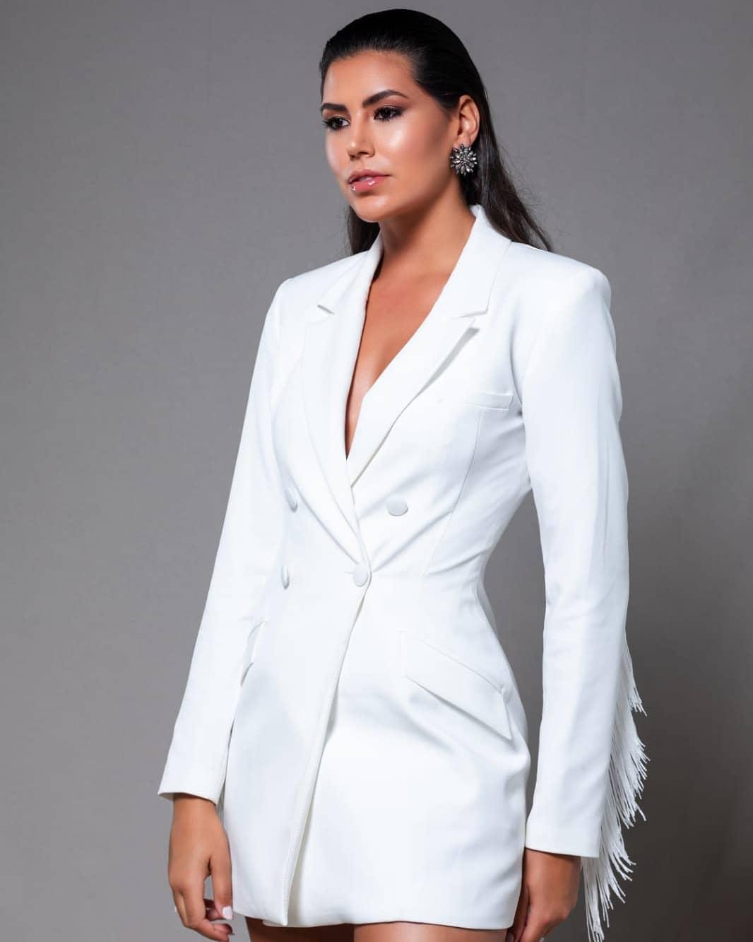 sofia del prado, top 10 de miss universe 2017/reyna hispanoamericana 2015/miss charm spain 2021. - Página 11 Sofiad15