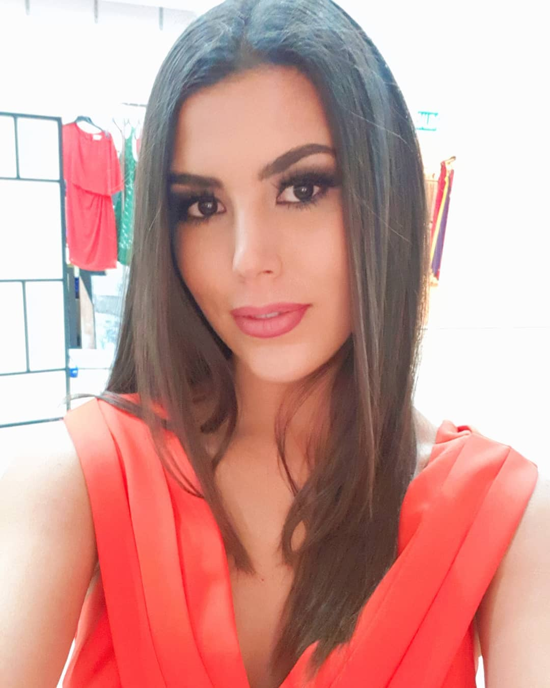 sofia del prado, top 10 de miss universe 2017/reyna hispanoamericana 2015/miss charm spain 2021. - Página 14 Sofiad18