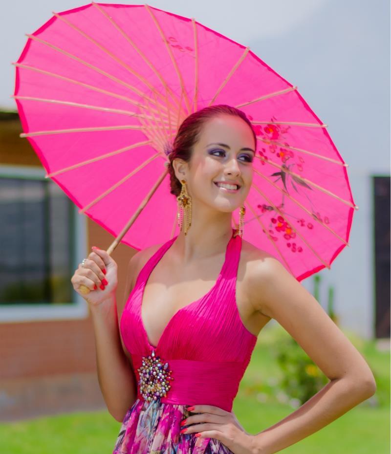 solange hermoza, finalista de miss teenager 2014, miss la liberta peru 2020. Solang11